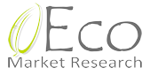 Eco Market Research